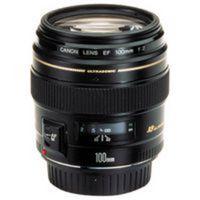 Für weitere Info hier klicken. Artikel: Canon EF 100mm f/2,0 USM Canon EF