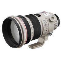 Für weitere Info hier klicken. Artikel: Canon EF 200mm f/2,0 L IS USM Canon EF