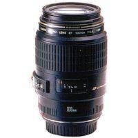 Canon EF 100mm f/2,8 USM Makro Canon EF