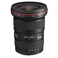 Für weitere Info hier klicken. Artikel: Canon EF 2,8/16-35 L II USM Canon EF
