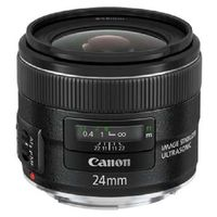Für weitere Info hier klicken. Artikel: Canon EF 24mm f/2,8 IS USM Canon EF