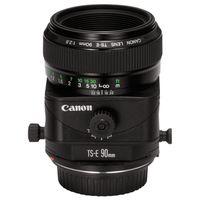 Für weitere Info hier klicken. Artikel: Canon EF 90mm f/2,8 TS-E Shift Canon EF