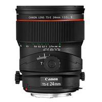 Für weitere Info hier klicken. Artikel: Canon EF 24mm f/3,5 TS-E L II Canon EF