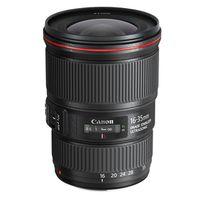 Für weitere Info hier klicken. Artikel: Canon EF 4,0/16-35 L IS USM Canon EF