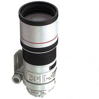 Canon EF 300mm f/4,0 L IS USM Canon EF