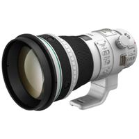 Canon EF 400mm f/4,0 DO IS II USM Canon EF