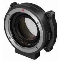 Für weitere Info hier klicken. Artikel: Canon EF-EOS R 0.71x Adapter