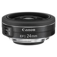 Für weitere Info hier klicken. Artikel: Canon EF-S 24mm f/2,8 STM Canon EF-S
