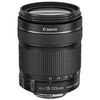 Für weitere Info hier klicken. Artikel: Canon EF-S 3,5-5,6/18-135 IS STM Canon EF-S