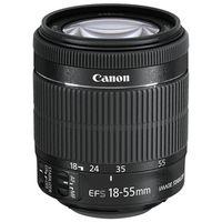 Für weitere Info hier klicken. Artikel: Canon EF-S 18-55mm f/4,0-5,6 IS STM Canon EF-S