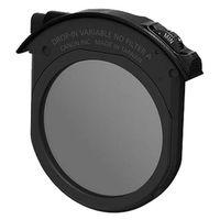 Canon Einsteckfilter für Objektivadapter EF-EOS R Variable Neutraldichtefilter