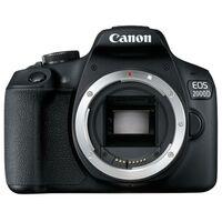 Für weitere Info hier klicken. Artikel: Canon EOS 2000D