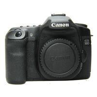 Für weitere Info hier klicken. Artikel: Canon EOS 50D Gehäuse -Second Hand-