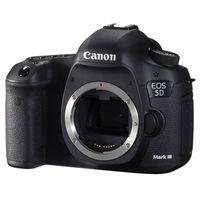 Für weitere Info hier klicken. Artikel: Canon EOS 5D Mark III