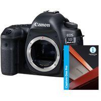 Für weitere Info hier klicken. Artikel: Canon EOS 5D Mark IV + Capture One Pro 20