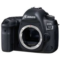 Für weitere Info hier klicken. Artikel: Canon EOS 5D Mark IV RENT