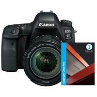 Für weitere Info hier klicken. Artikel: Canon EOS 6D Mark II + EF 24-105 f/3,5-5,6 IS STM + Capture One Pro 20