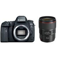 Für weitere Info hier klicken. Artikel: Canon EOS 6D Mark II + EF 35mm f/1.4 L II