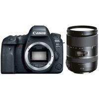 Für weitere Info hier klicken. Artikel: Canon EOS 6D Mark II + Tamron AF 28-300mm f/3,5-6,3 Di VC PZD