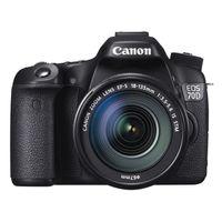 Für weitere Info hier klicken. Artikel: Canon EOS 70D,EF-S 3,5-5,6/18-135 IS STM
