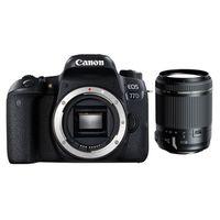 Für weitere Info hier klicken. Artikel: Canon EOS 77D + Tamron 18-200mm f/3,5-6,3 Di II VC Canon EF-S