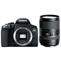 Für weitere Info hier klicken. Artikel: Canon EOS 850D + Tamron AF 16-300mm f/3,5-6,3 Di II VC PZD