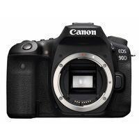 Für weitere Info hier klicken. Artikel: Canon EOS 90D