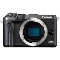 Für weitere Info hier klicken. Artikel: Canon EOS M6 schwarz