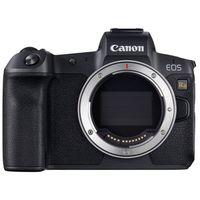 Für weitere Info hier klicken. Artikel: Canon EOS Ra Gehäuse