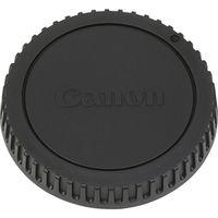 Für weitere Info hier klicken. Artikel: Canon Extenderdeckel E II