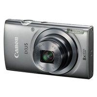 Für weitere Info hier klicken. Artikel: Canon Ixus 165 Value Essential Kit silber