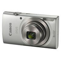 Für weitere Info hier klicken. Artikel: Canon Ixus 175 silber
