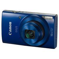 Für weitere Info hier klicken. Artikel: Canon Ixus 180 blau