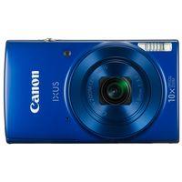 Für weitere Info hier klicken. Artikel: Canon Ixus 190 blau