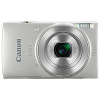 Für weitere Info hier klicken. Artikel: Canon Ixus 190 silber