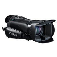 Für weitere Info hier klicken. Artikel: Canon Legria HF G25