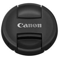 Für weitere Info hier klicken. Artikel: Canon Lens Cap EF-S35