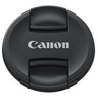 Canon Objektivdeckel E 58II