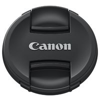 Für weitere Info hier klicken. Artikel: Canon Objektivdeckel E 82II