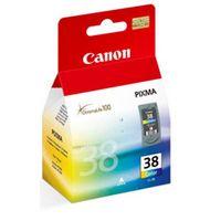 Für weitere Info hier klicken. Artikel: Canon CL 38