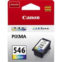 Für weitere Info hier klicken. Artikel: Canon CL-546