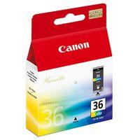 Für weitere Info hier klicken. Artikel: Canon CLI-36
