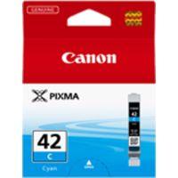 Für weitere Info hier klicken. Artikel: Canon CLI-42 blau