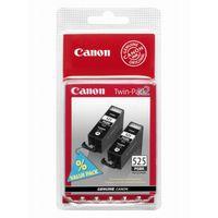 Canon PGI-525 PG BK Twinpack