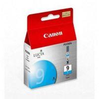 Für weitere Info hier klicken. Artikel: Canon PGI-9 C cyan