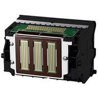 Für weitere Info hier klicken. Artikel: Canon PF-10 Druckkopf Standardkapazität 1er-Pack iPF Pro-2000/4000/4000S/6000S