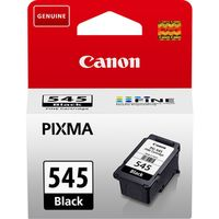 Canon PG-545 BK schwarz