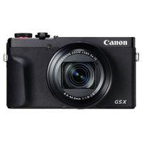 Für weitere Info hier klicken. Artikel: Canon PowerShot G5X Mark II
