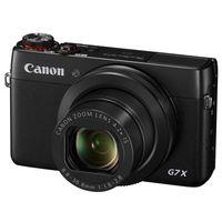 Für weitere Info hier klicken. Artikel: Canon PowerShot G7X