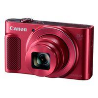 Für weitere Info hier klicken. Artikel: Canon PowerShot SX620 HS Special Edition rot